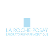 LA ROCHE-POSAY Anthelios XL Napvédő stift SPF 50+ (9 ml)